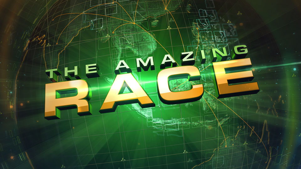 the amazing race Exclusive: watch tyler oakley and other social media stars as they complete the first leg of their race around the world.